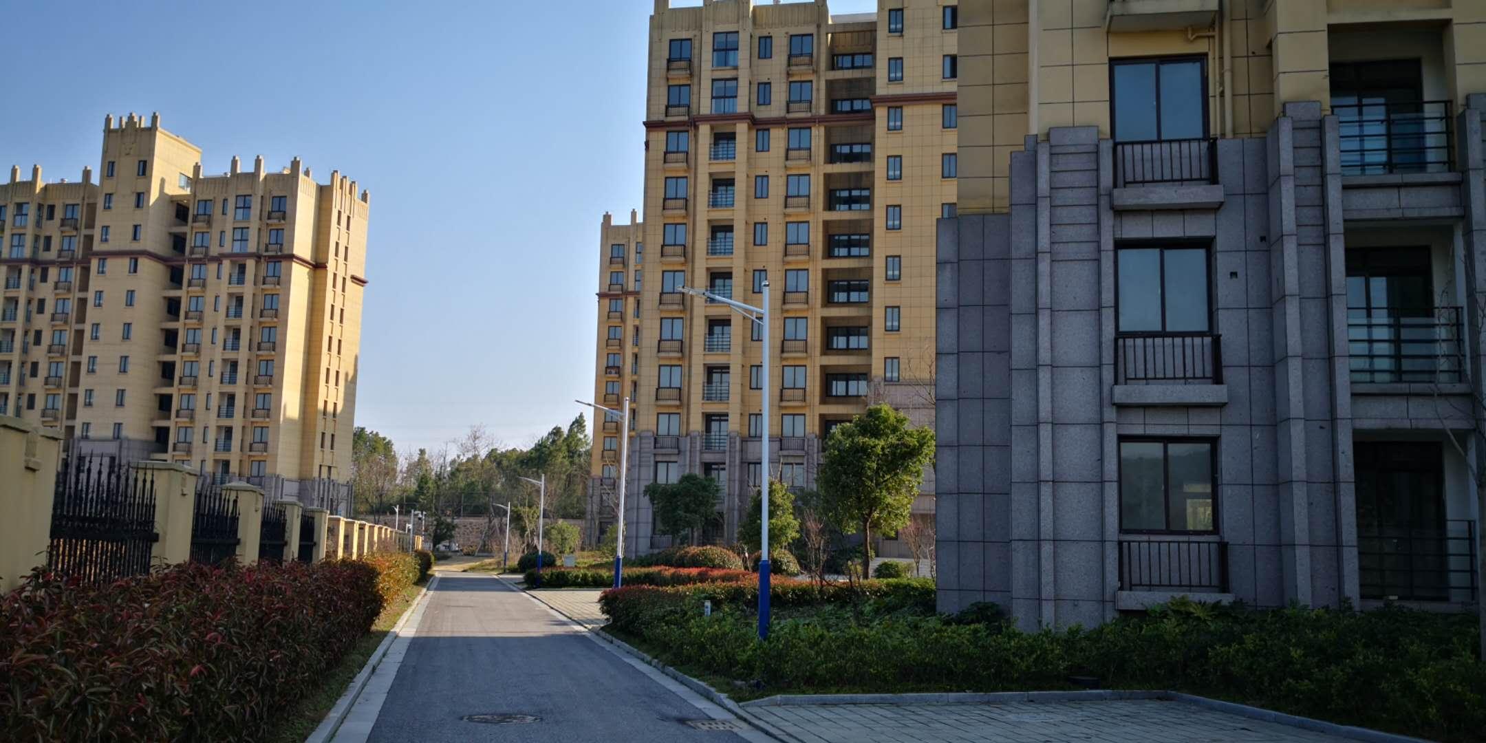 古泉新村1.jpg