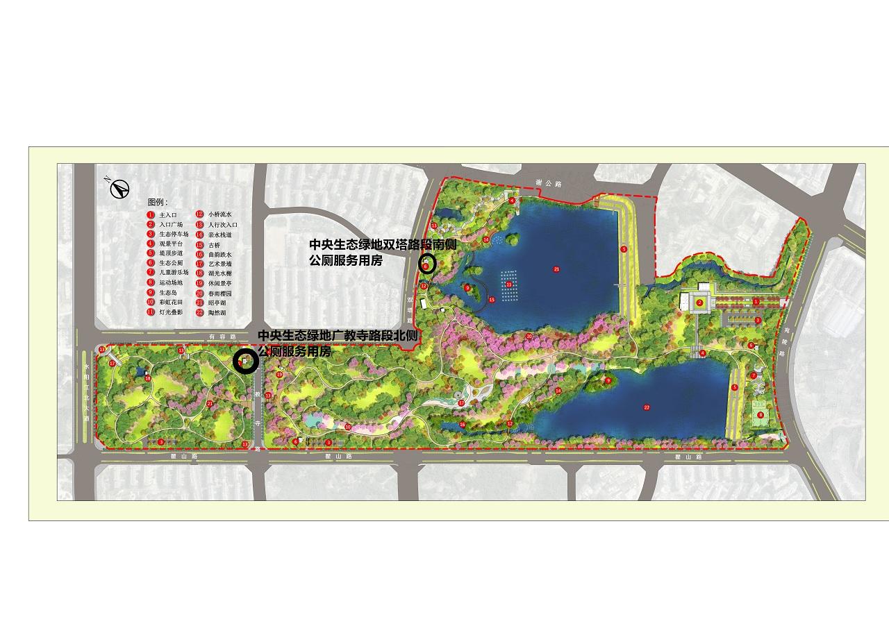 中央公园租赁项目位置图.jpg